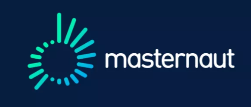 米其林轮胎并购车载远程信息处理公司Masternaut