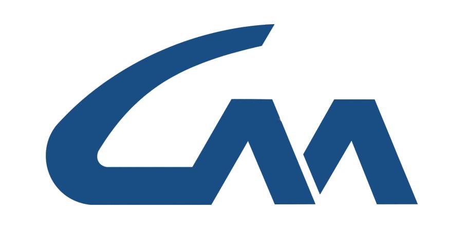 w88手机版登录关于发布《道路车辆—制动衬片摩擦材料—摩擦性能缩比试验方法》等四项团体标准的公告